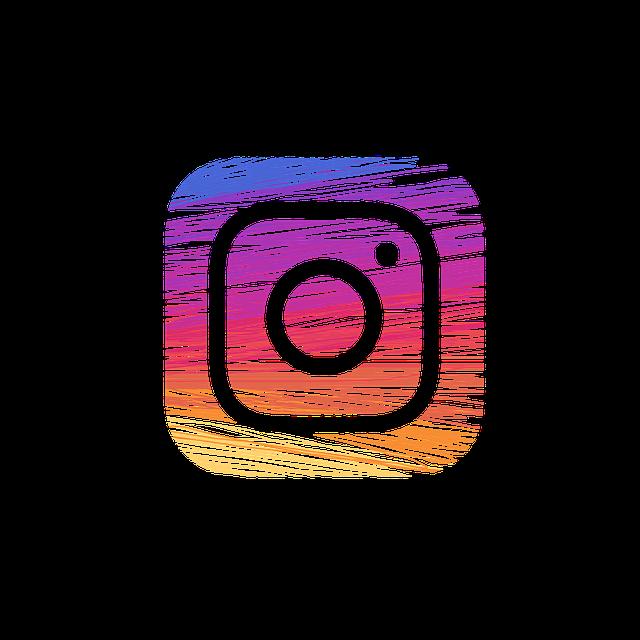 barevná ikona