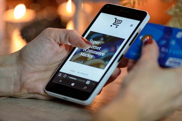 nakupování přes mobil.jpg