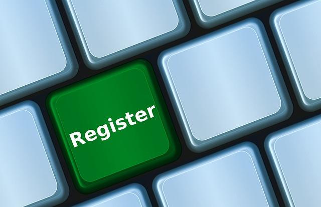 registrace klávesnice.jpg